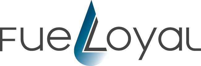 Fueloyal Logo