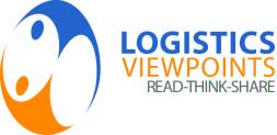 Logistics Viewpoints Logo