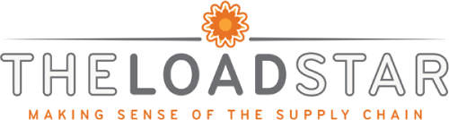 The Loadstar Logo