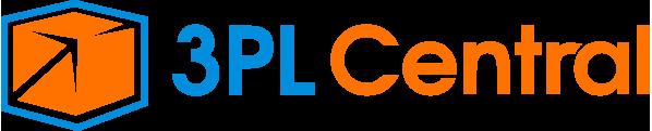 3PL Central Logo
