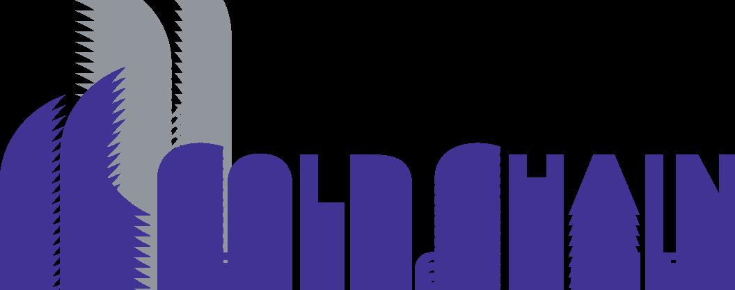 Cold Chain Technologies Logo