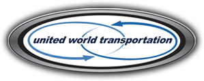 United World Transportation Logo