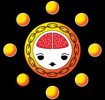 Supply Chain Shaman Logo