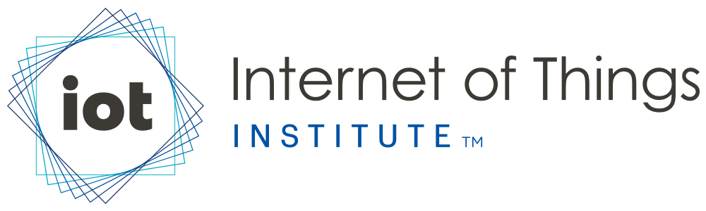 IOT Institute Logo