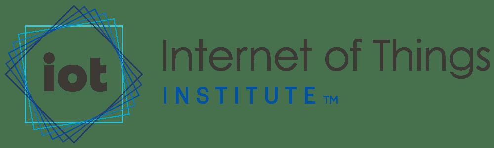 IOT Institute Logo