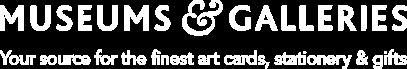 Bubblegum Stuff - Logo