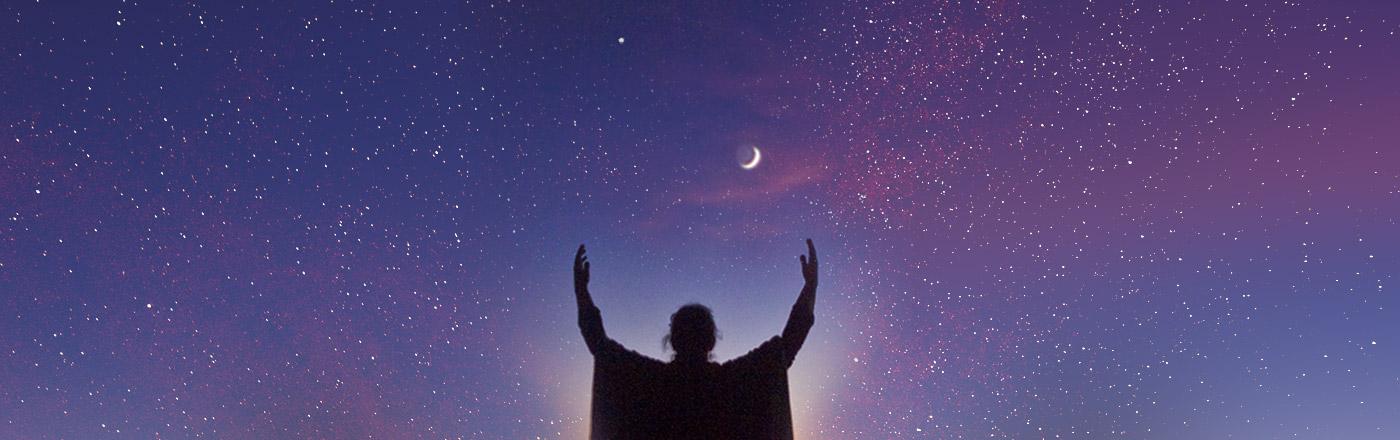 Sacred Sisterhood Retreat: Earthing Your Life's Purpose
