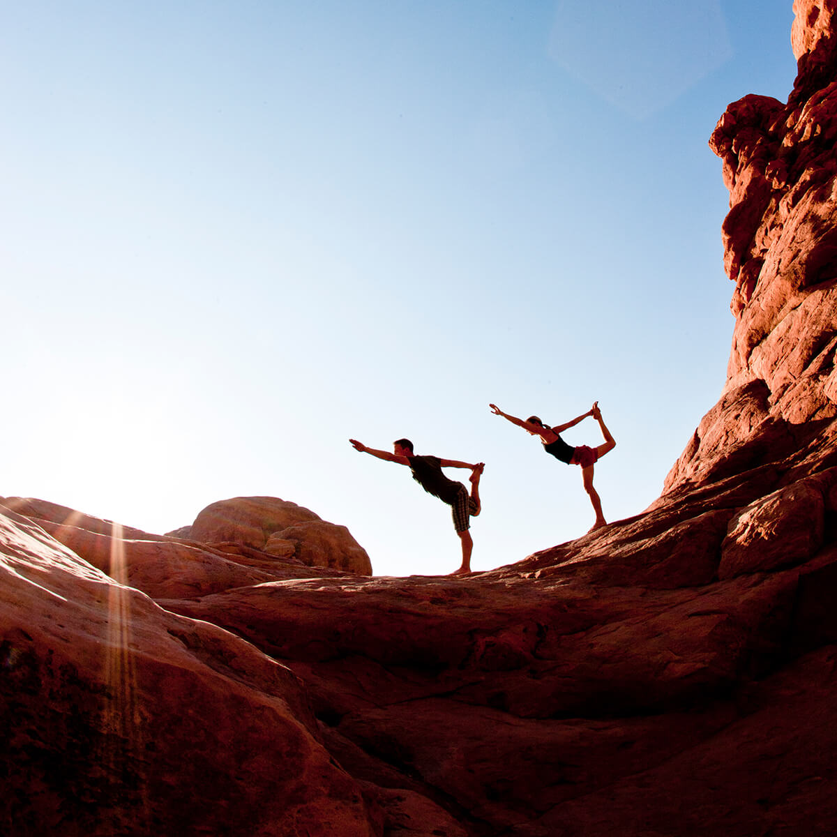 Explore New Possibilities with Our Wellness Experts