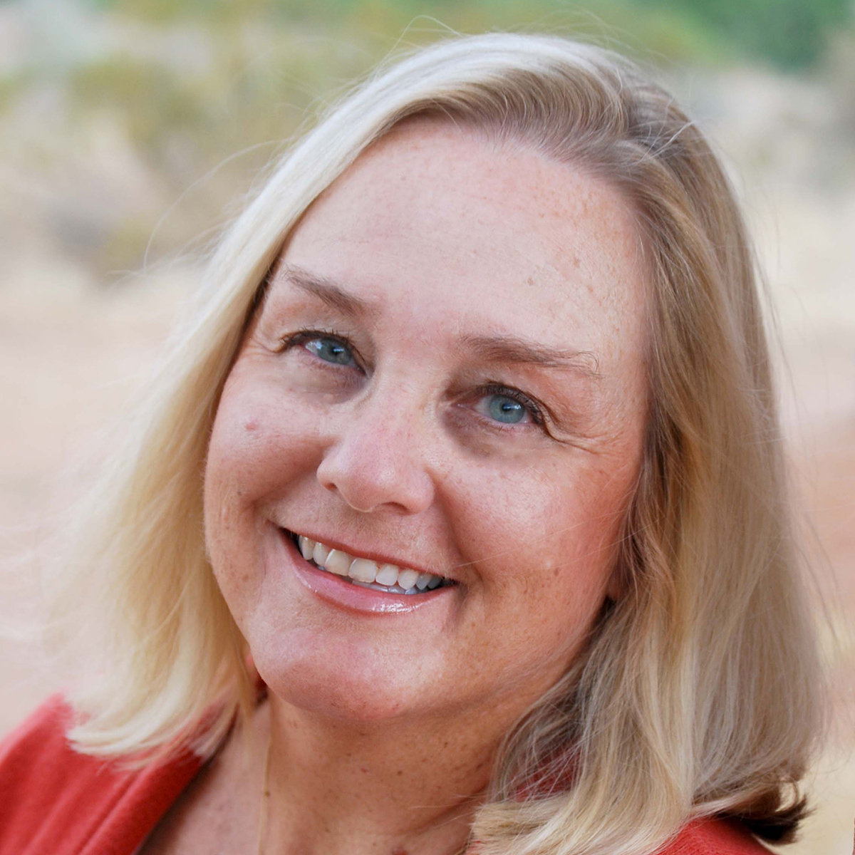 Food for Thought with Cindy Clemens (Guest Presenter Apr. 11-12)