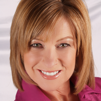 Is Your Lifestyle Killing You? with Dr. Karen Wolfe (Guest Presenter June 7-9)