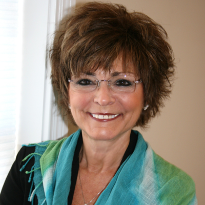 Mindfulness and Appreciation with Mary Quinn (Guest Presenter June 21-22)