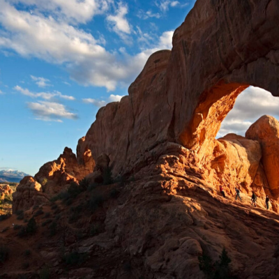 5 Expert Tips to Prepare for Your Utah National Parks Adventure