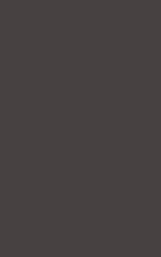 batard location