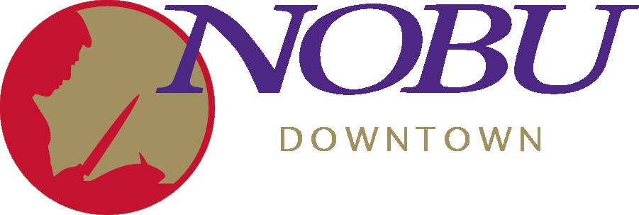 nobu downtown link
