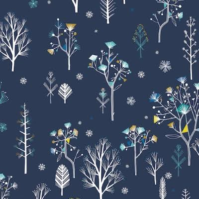 Dashwood Studio - Norrland – Tree