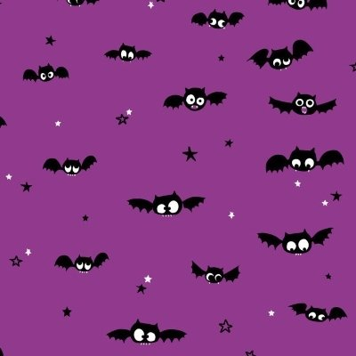 Dashwood Studio - Spooktacular - Bats