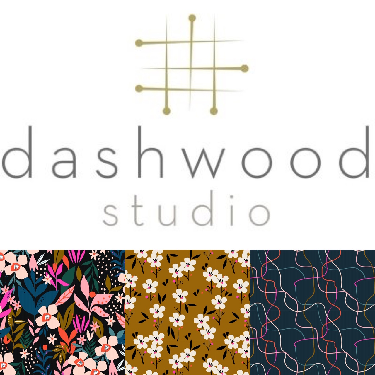 Dashwood studio - soiree