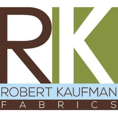 Robert Faufman