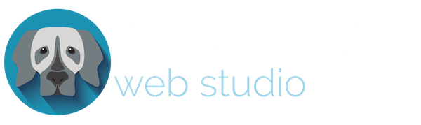 Sidekick Web Studio
