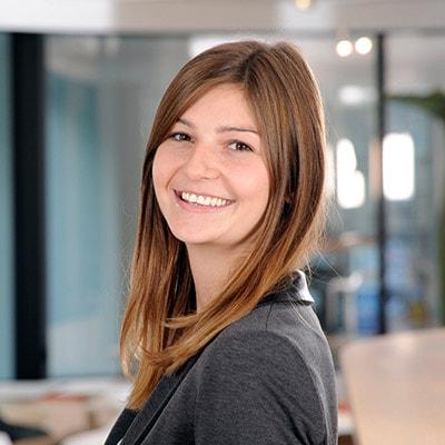 Angelina Mittermeier
