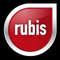 rubis_logo