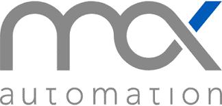 maxautomation_logo