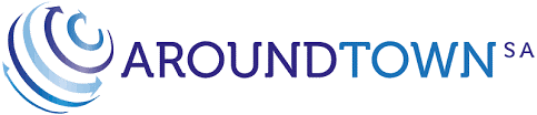 aroundtown_logo