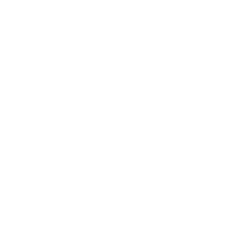 branding icon of drawing compass