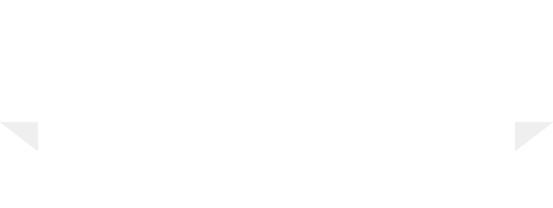 ActiveCampaign Certified Consultant