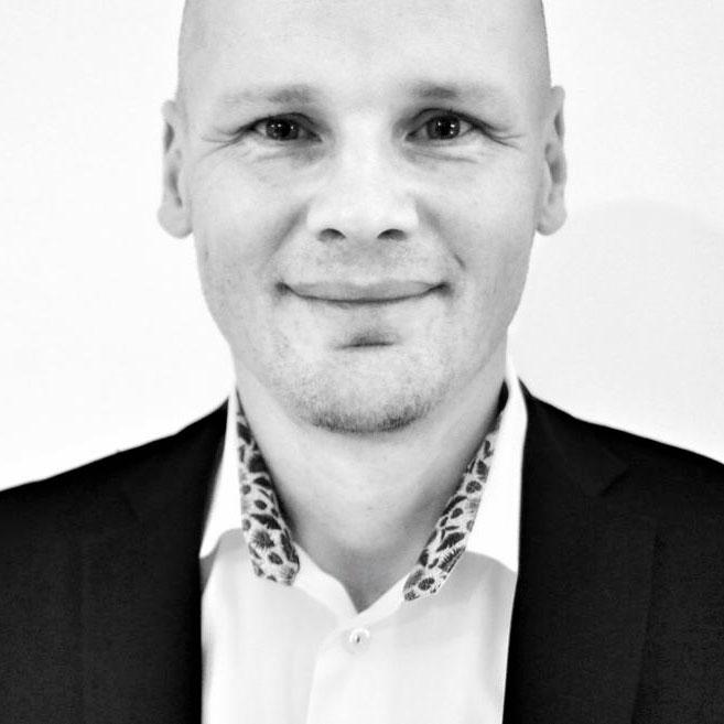 Mikko Virtanen, Seidat