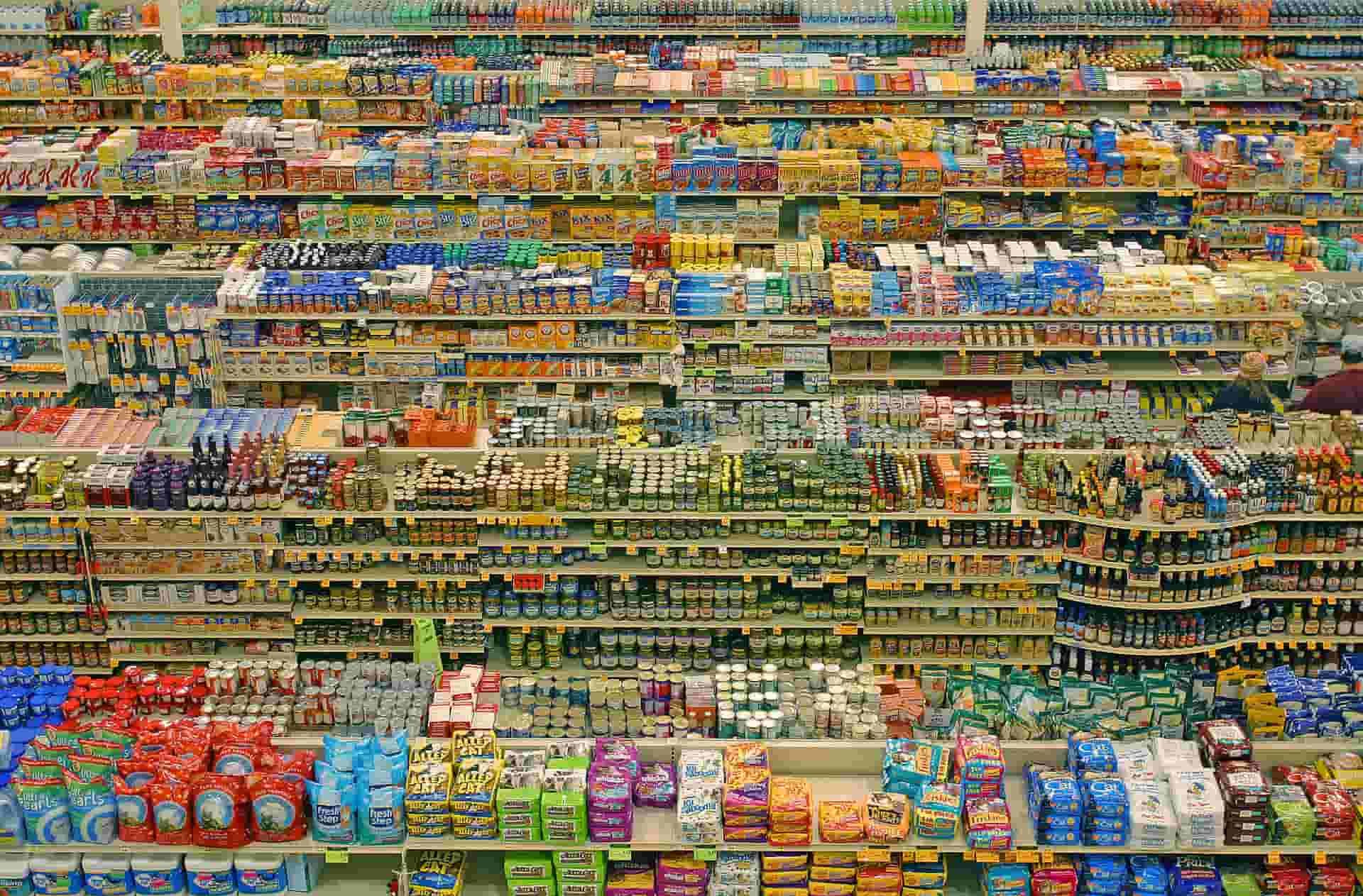 The Crucial Role Of A Commercial Food Distributor
