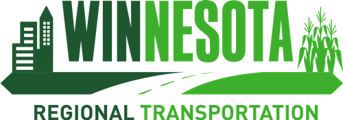 Winnesota Logo