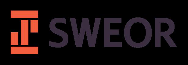 Sweor Web Design Logo