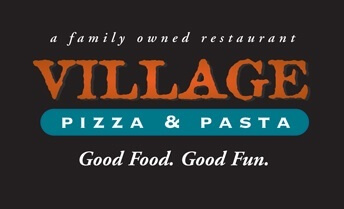 Village Pizza and Pasta