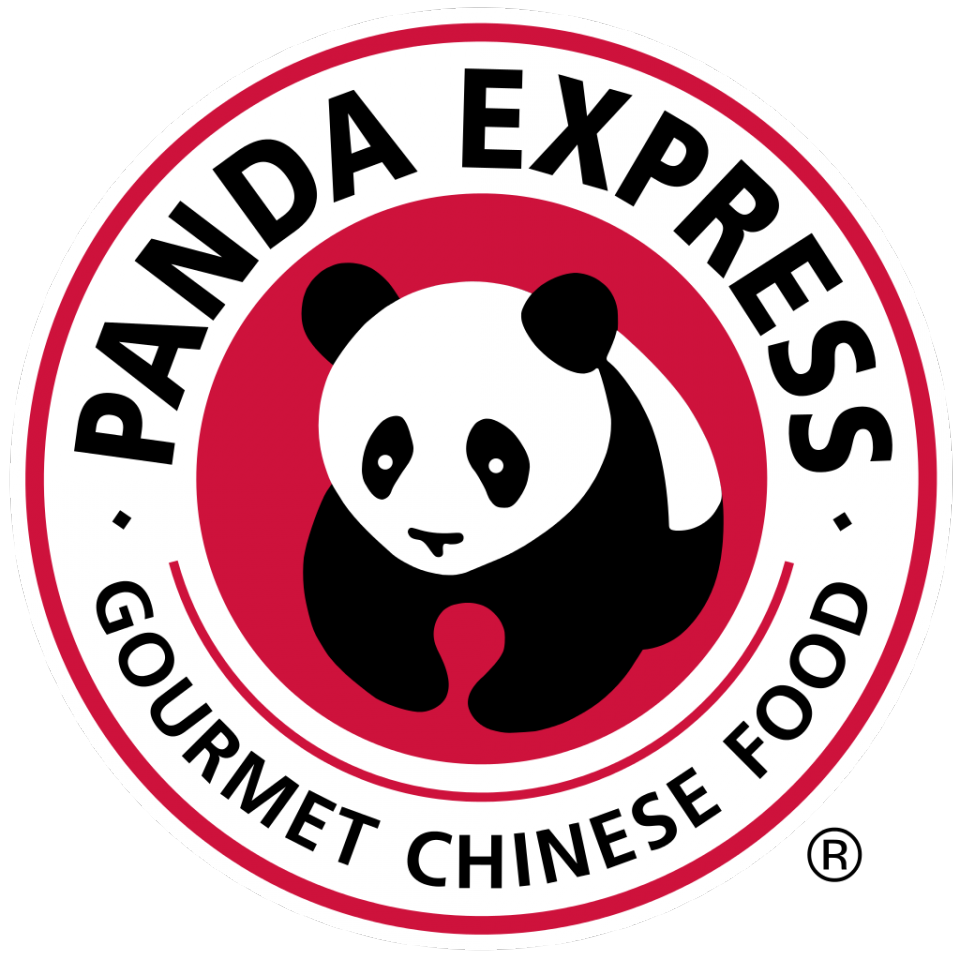 Panda Express gets their kitchen hood cleaning provided by Oasis Exhaust