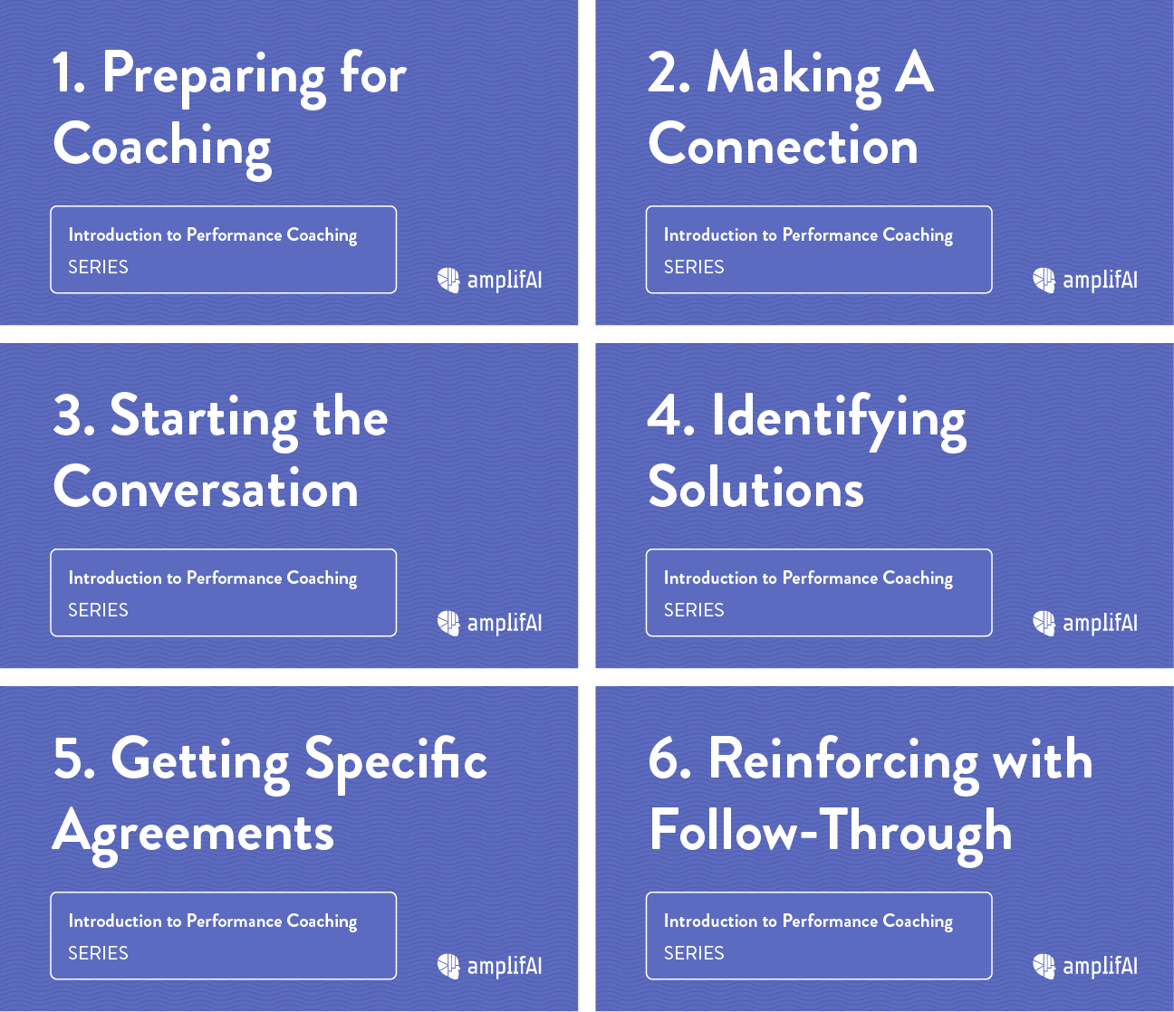 coaching micro-learning graphic preview@0.5x