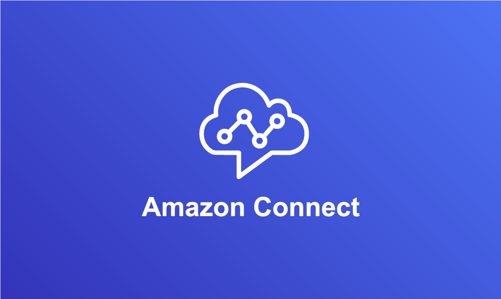Amazon Connect_1