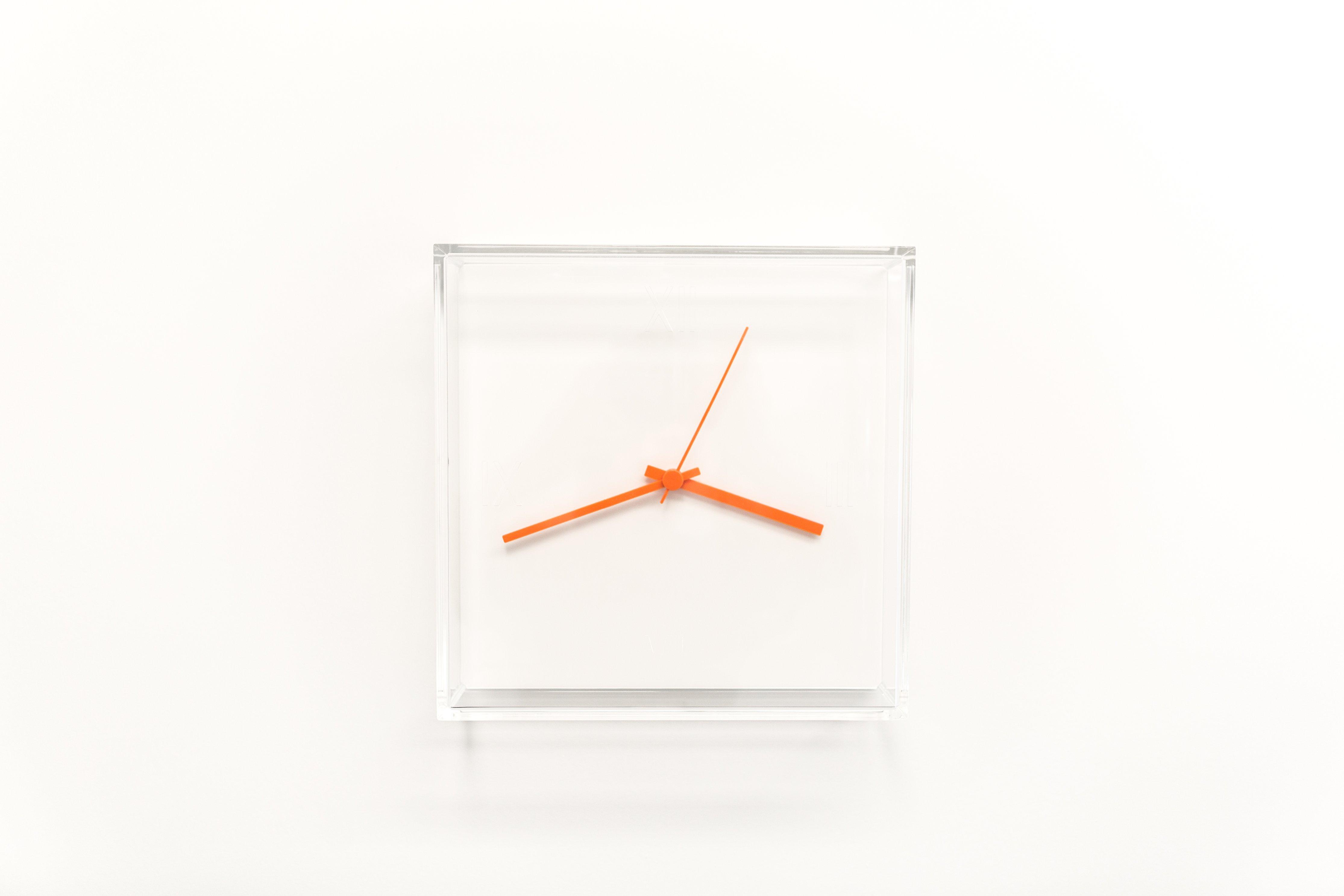 white-clock (1)