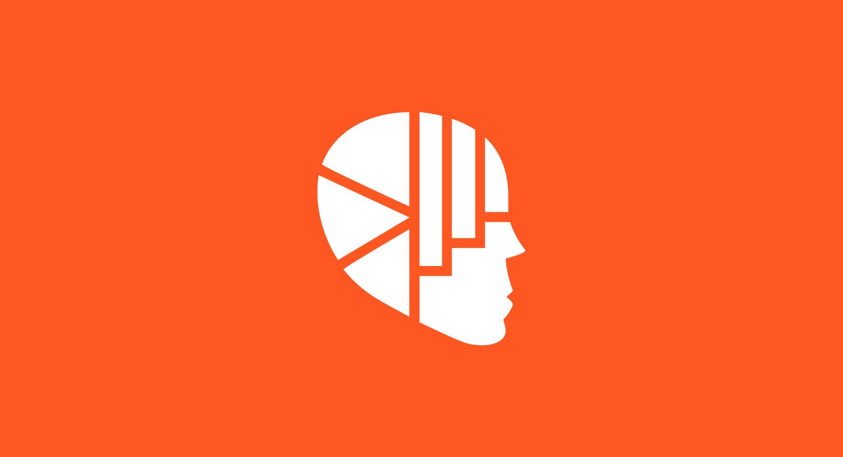 59c2c76c0fce350001b53a78_amplifai simple logo