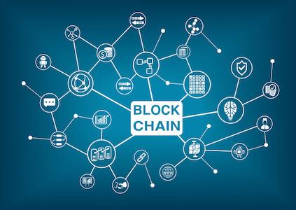 Blockchain pour les nuls