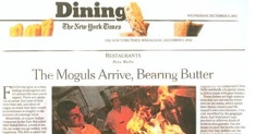 Dining | The New York Times-clipping-5