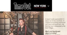 TimeOut New York-clipping-10