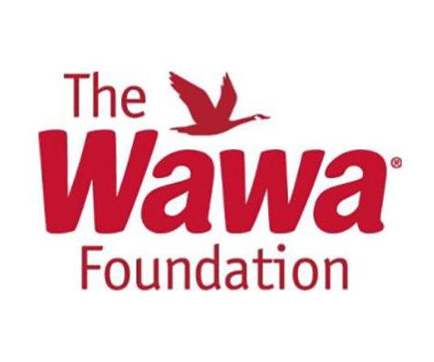 The Wawa Foundation logo