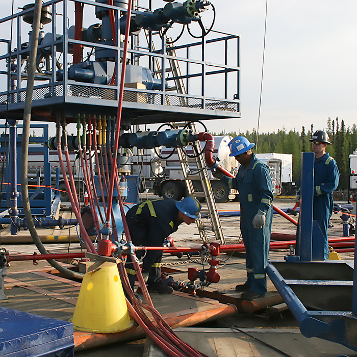 Well Control; Pipe Milling Due to String Injection