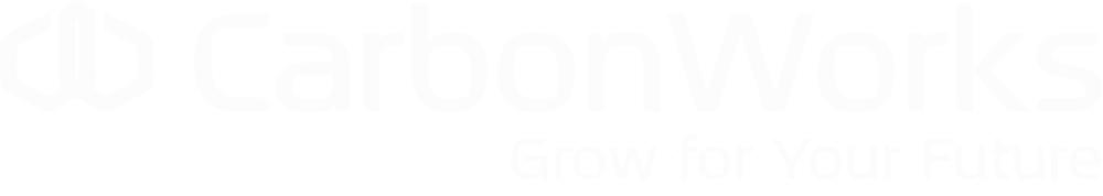 CarbonWorks logo