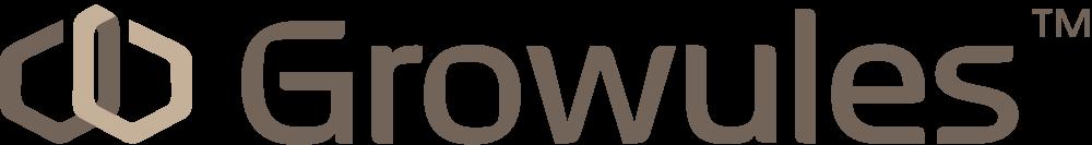 Growules