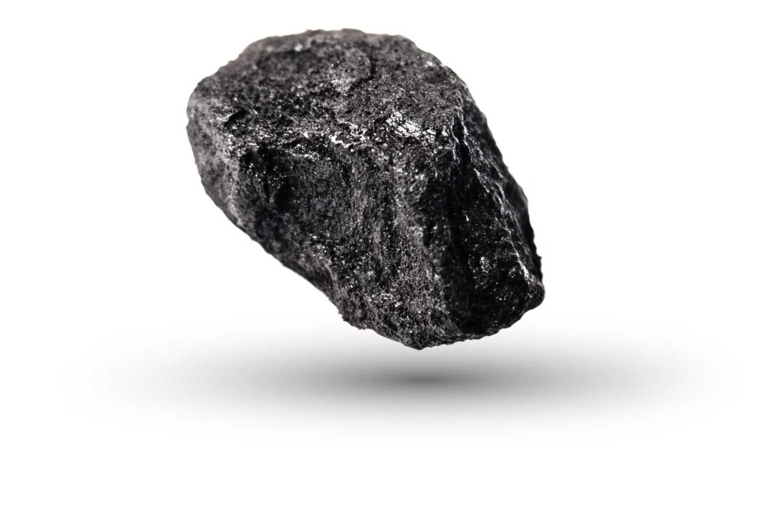 CarbonWorks Growules