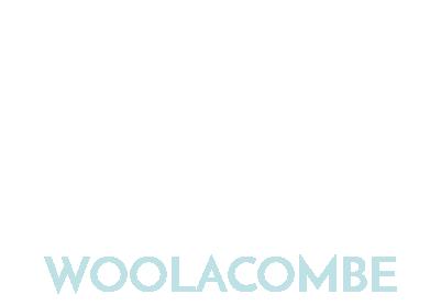 Devon Beach Court Logo