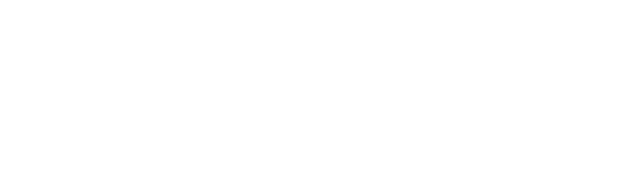 EMPOWER BUSINESSES