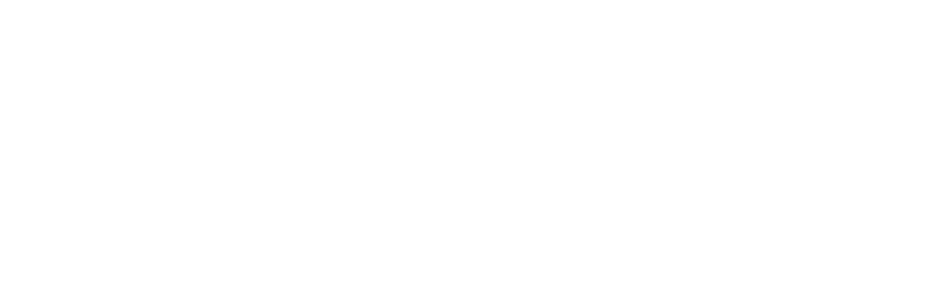 ACTIVATE COMMUNITIES